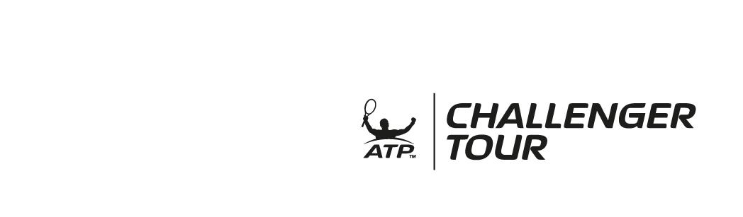 ATP Challenger & IFT Pro Tour