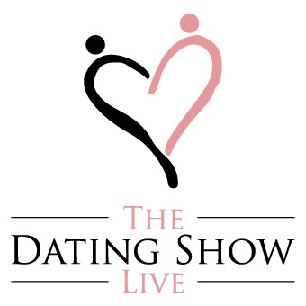 New dating show 2019