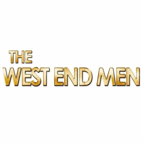 The West End Men Tickets