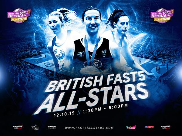 British Basketball All-Stars Championship