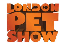London Pet Show, London Pet ShowTickets