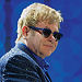 Get Tickets for Elton John & his band UK Tour