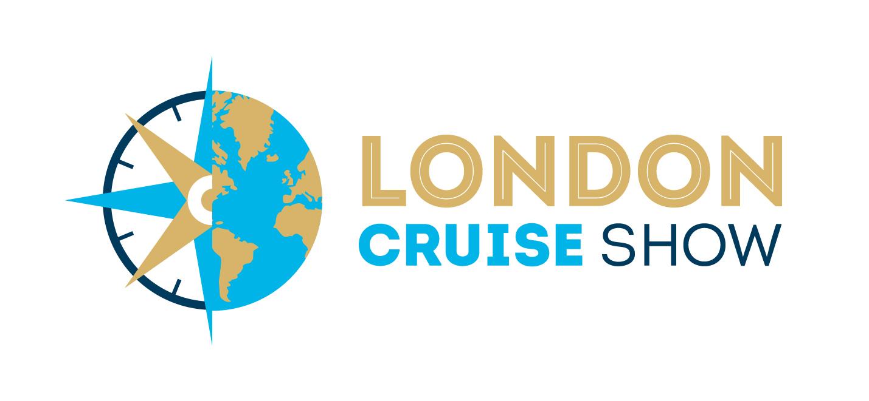Cruise Show London 2019
