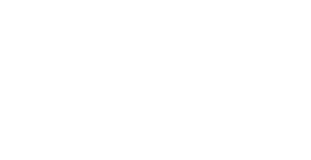 Manchester Trophy