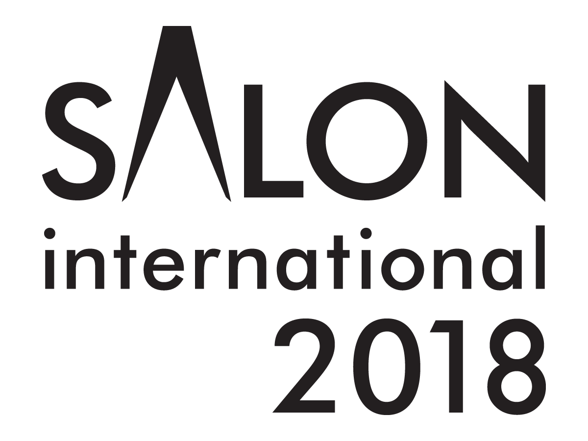 Salon international 2018 salon live patrick cameron for Salon international