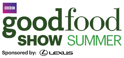BBC Good Food Show Tickets, Summer