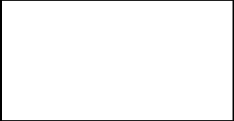 Surbiton Trophy