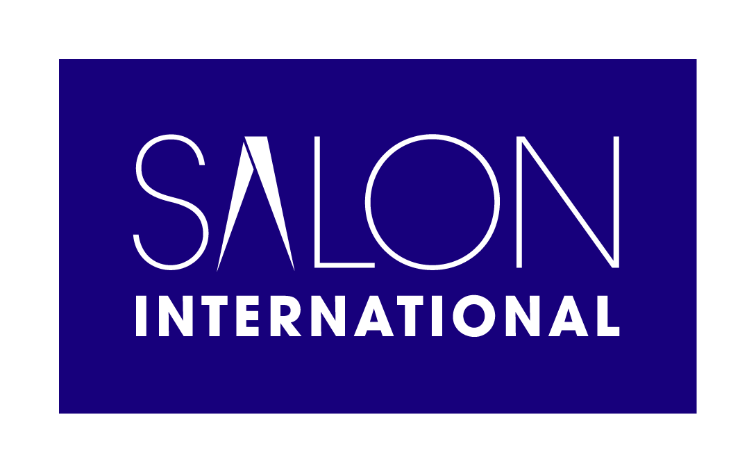 Salon International 2019 | The Ticket Factory